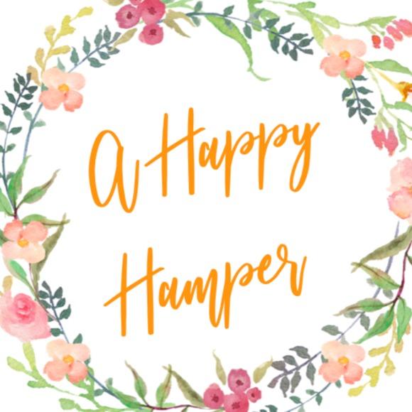 ahappyhamper
